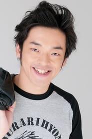 Masashi Uchida