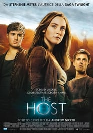 film simili a The Host