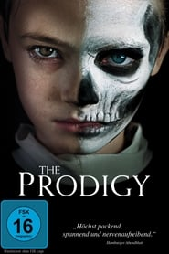 The Prodigy - What's wrong with Miles? - Azwaad Movie Database
