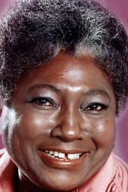 Image Esther Rolle