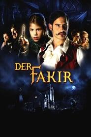 Der Fakir 2004