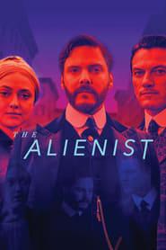 O Alienista: 1ª Temporada