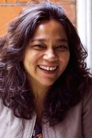 Sharmishta Roy