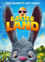 Easter Land (2019) Watch Online Free