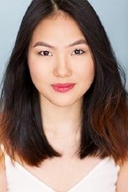 Jeanette Dao