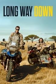 Long Way Down 2007