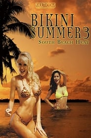 Bikini Summer III: South Beach Heat 1997