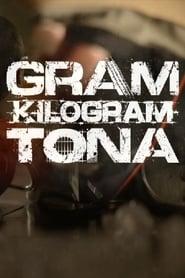 Gram. Kilogram. Ton.