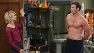 Baby Daddy 5x1