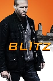 Blitz [1080p] HINDI BluRay