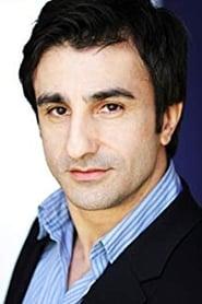 Anthony Alessandro