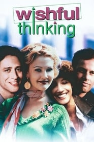 Wishful Thinking (1996)