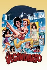 El vecindario 1981