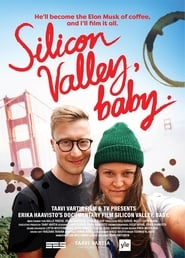 Silicon Valley, Baby. (2020)