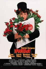 Loverboy (1989), film online subtitrat în Română