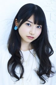 Photo de Sora Amamiya Takita (voice)