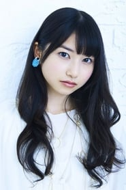 Mizuhara Chizuru (voice)