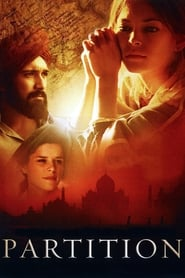 Partition (2007) Hindi Dual Audio Watch Online | 720p | 480p Download Mp4
