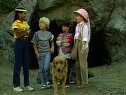 Punky Brewster 1984 2x6