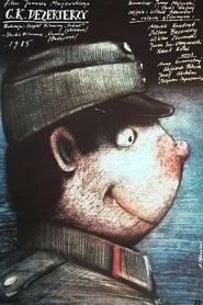 The Deserters (1986)
