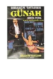 Günah 1987