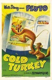 Cold Turkey (1951)