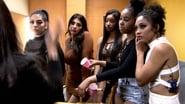 Bad Girls Club saison 15 episode 11