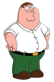 Untitled Family Guy live-action/animated movie 2023