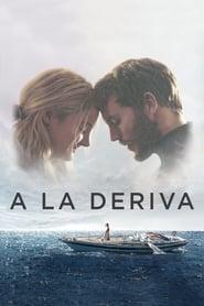 Adrift 1080p Latino Por Mega