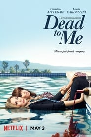 Dead to Me Saison 1 HDTV 720p FRENCH