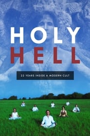 Watch Holy Hell on Showbox Online