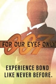 007 - For Our Eyes Only