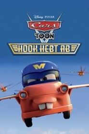 Hook hebt ab [2011]