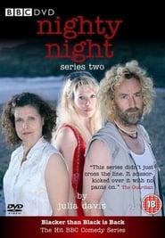 Nighty Night streaming vf poster