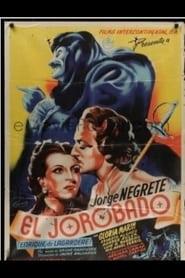 El Jorobado 1943