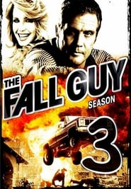 The Fall Guy: Season 3