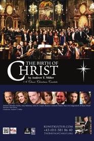 فيلم The Birth of Christ مترجم