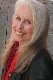 Jane Singer