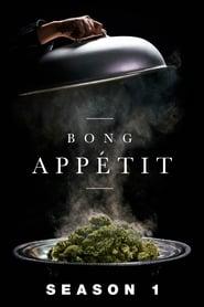 Bong Appétit – Season 1