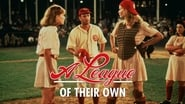 A League of Their Own Images