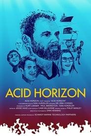 Acid Horizon (2018)