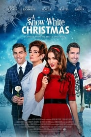 regarder A Snow White Christmas en streaming