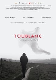 Toublanc [2017][Mega][Latino][1 Link][1080p]