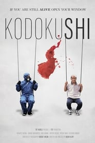 Kodokushi