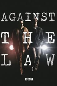 Against the Law (2017) Openload Movies