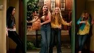 Girl Meets World Season 3 Episode 1 : Girl Meets High School Part 1