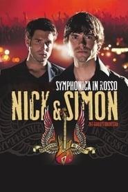 Nick en Simon - Symphonica in Rosso