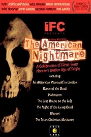 The American Nightmare (2000)