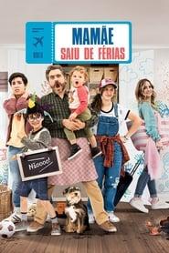 Mamá se fue de viaje 2019 HD 1080p Español Latino