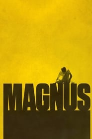Poster for Magnus